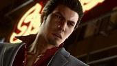 Yakuza Kiwami 2 se confirma para PC. ¡Tráiler!