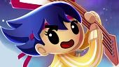 Autores de Rock Band anuncian Super Beat Sports para Nintendo Switch