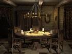 The Guild 3 - Imagen PC