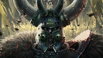 La frenética acción de Warhammer: Vermintide II en vídeo