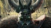 Warhammer Vermintide 2 también estará disponible en consolas