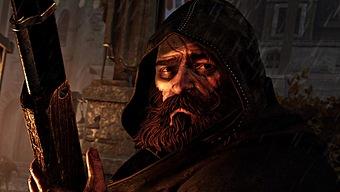 ¡Épico y espectacular! Sigue el directo de Warhammer: Vermintide 2