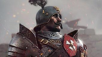 Warhammer Vermintide 2 ya ha alcanzado el millón de jugadores