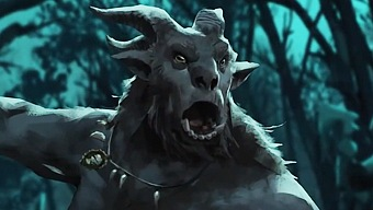 Warhammer: Vermintide 2 lanzará su primer DLC, Winds of Magic, en verano