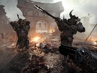 Warhammer Vermintide II - Imagen Xbox One