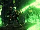 Warhammer Vermintide II - Imagen