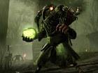 Warhammer Vermintide II - Pantalla