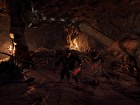 Warhammer Vermintide II - Imagen PC