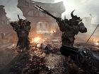 Warhammer Vermintide II: Gameplay Comentado