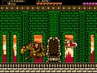 Shovel Knight King of Cards - Pantalla