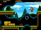 Shovel Knight King of Cards - Imagen Xbox One