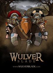 Carátula de Wulverblade - Xbox One