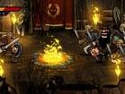 Wulverblade - Imagen PC