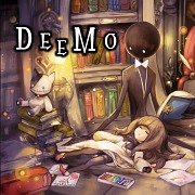 Carátula de Deemo - Nintendo Switch
