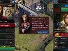 Game of Thrones Conquest - Imagen Android