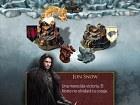 Game of Thrones Conquest - Imagen