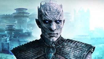 Game of Thrones Conquest: Tráiler de Lanzamiento