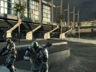 Army of Two - Imagen