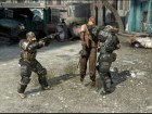 Army of Two - Imagen PS3