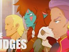 Battle Chef Brigade - Imagen Nintendo Switch
