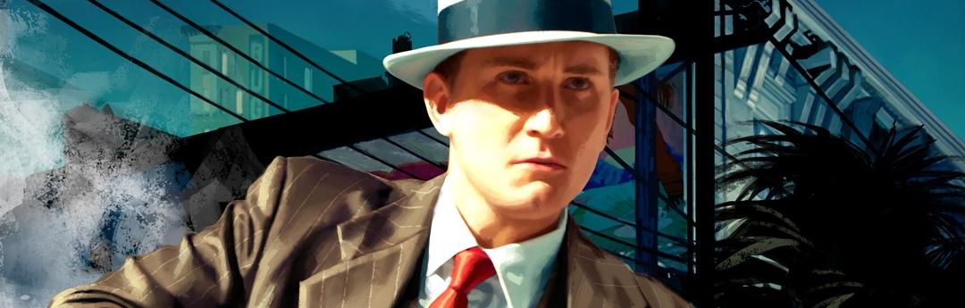L.A. Noire - Análisis