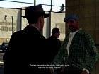 L.A. Noire - Imagen Xbox One