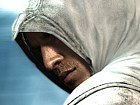 Assassin´s Creed: Altair's Chronicles
