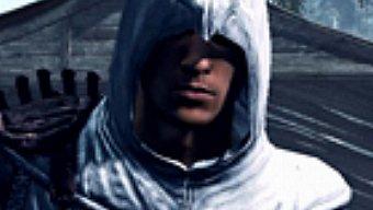 Assassin's Creed se actualiza en PlayStation 3