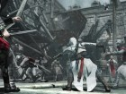 Assassin´s Creed - Imagen Xbox 360