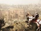 Imagen Assassin´s Creed (PS3)