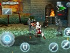 Assassin´s Creed - Imagen iOS