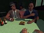 L.A. Noire The VR Case Files - Imagen PC