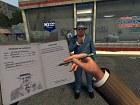 L.A. Noire The VR Case Files - Imagen