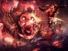 Nioh - El Fin de la Masacre - Imagen