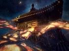Nioh - El Fin de la Masacre - Pantalla