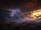 Nioh - El Fin de la Masacre - Imagen PS4