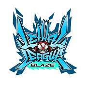 Lethal League Blaze Xbox One