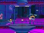 Lethal League Blaze - Imagen
