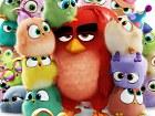 Angry Birds Match - Imagen