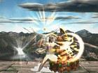 Fight of Gods - Imagen