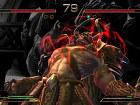 Fight of Gods - Imagen PC