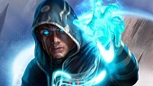 Magic the Gathering: Arena es lo nuevo de Wizards of the Coast
