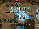 Magic the Gathering Arena - Imagen PC