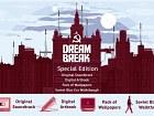 Dreambreak - Imagen