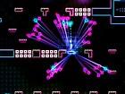 Octahedron - Imagen Xbox One