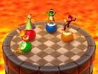 Mario Party The Top 100 - Imagen