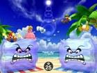 Mario Party The Top 100 - Pantalla