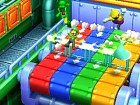 Mario Party The Top 100 - Imagen 3DS