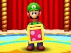 Mario Party The Top 100: Tráiler de Presentación