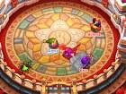 Kirby Battle Royale - Imagen
